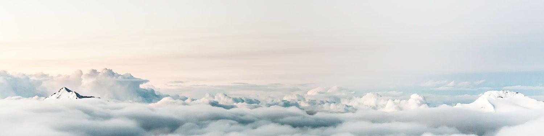 sky-alt-3-1500x378.jpg